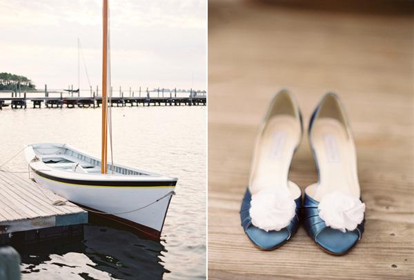 blue-shoes-nautical-wedding-2.jpg