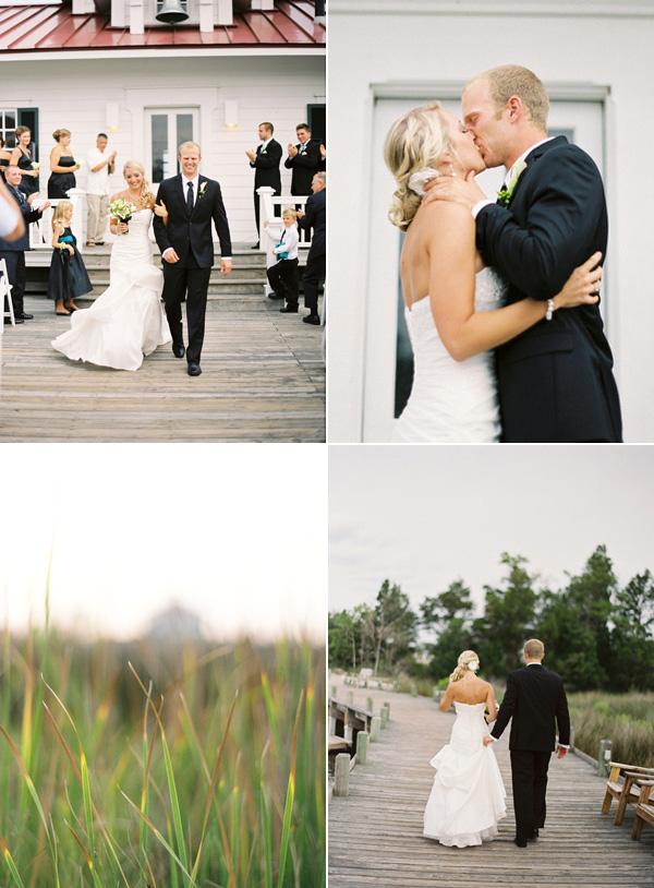 wedding-portraits-boardwalk-5.jpg