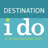 destination-i-do-logo-sm.jpg
