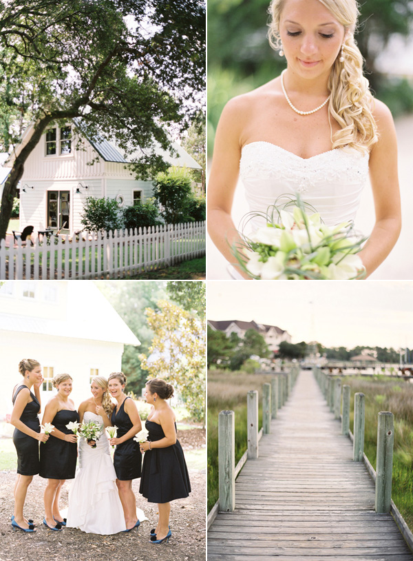 black-bridesmaid-dresses-1.jpg