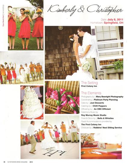 real-wedding-kim-and-chris2.jpg