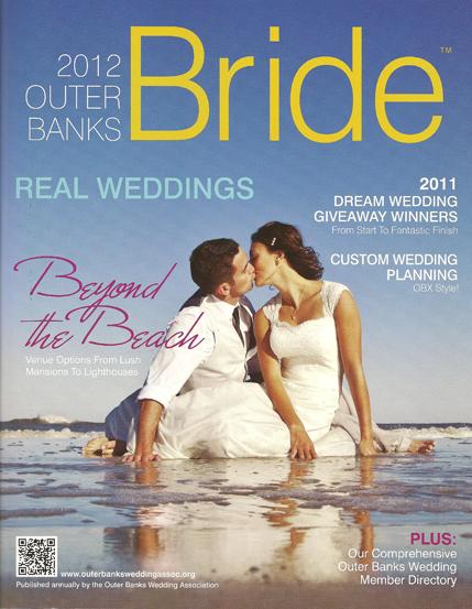 real-wedding-kim-chris1.jpg