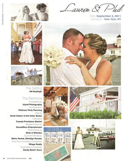 real-wedding-kim-chris3.jpg