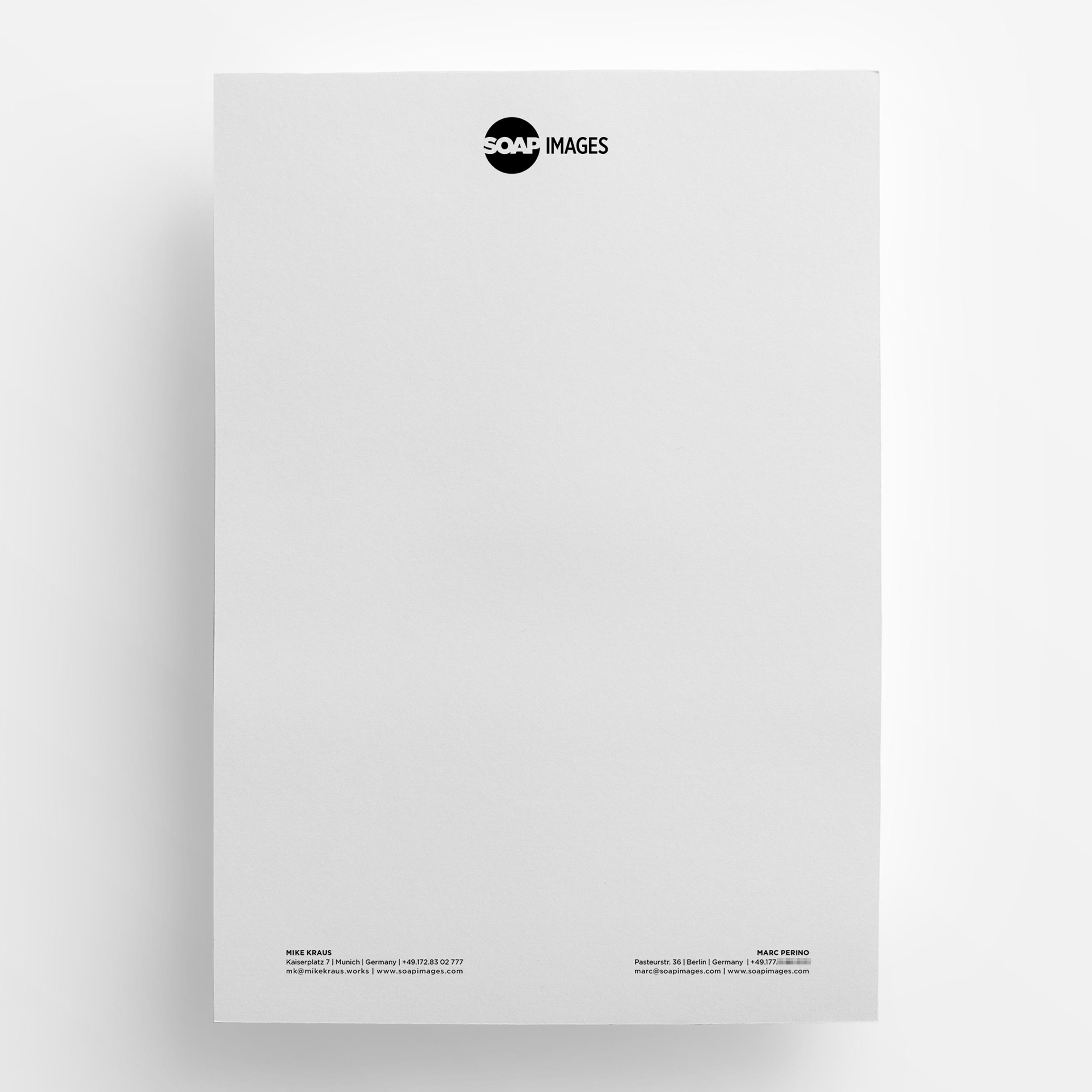 SOAP-IMAGES_Briefkopf_2500.jpg