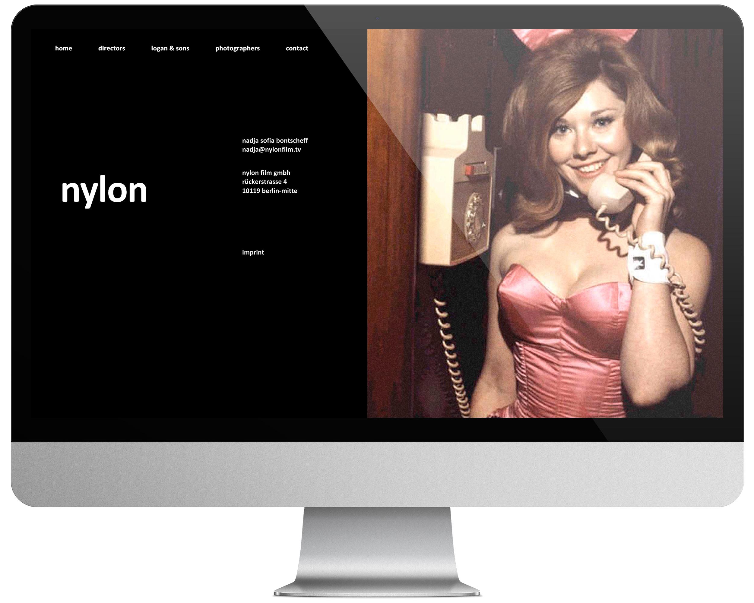003_Nylon-Film_iMAC_2500x2000.jpg