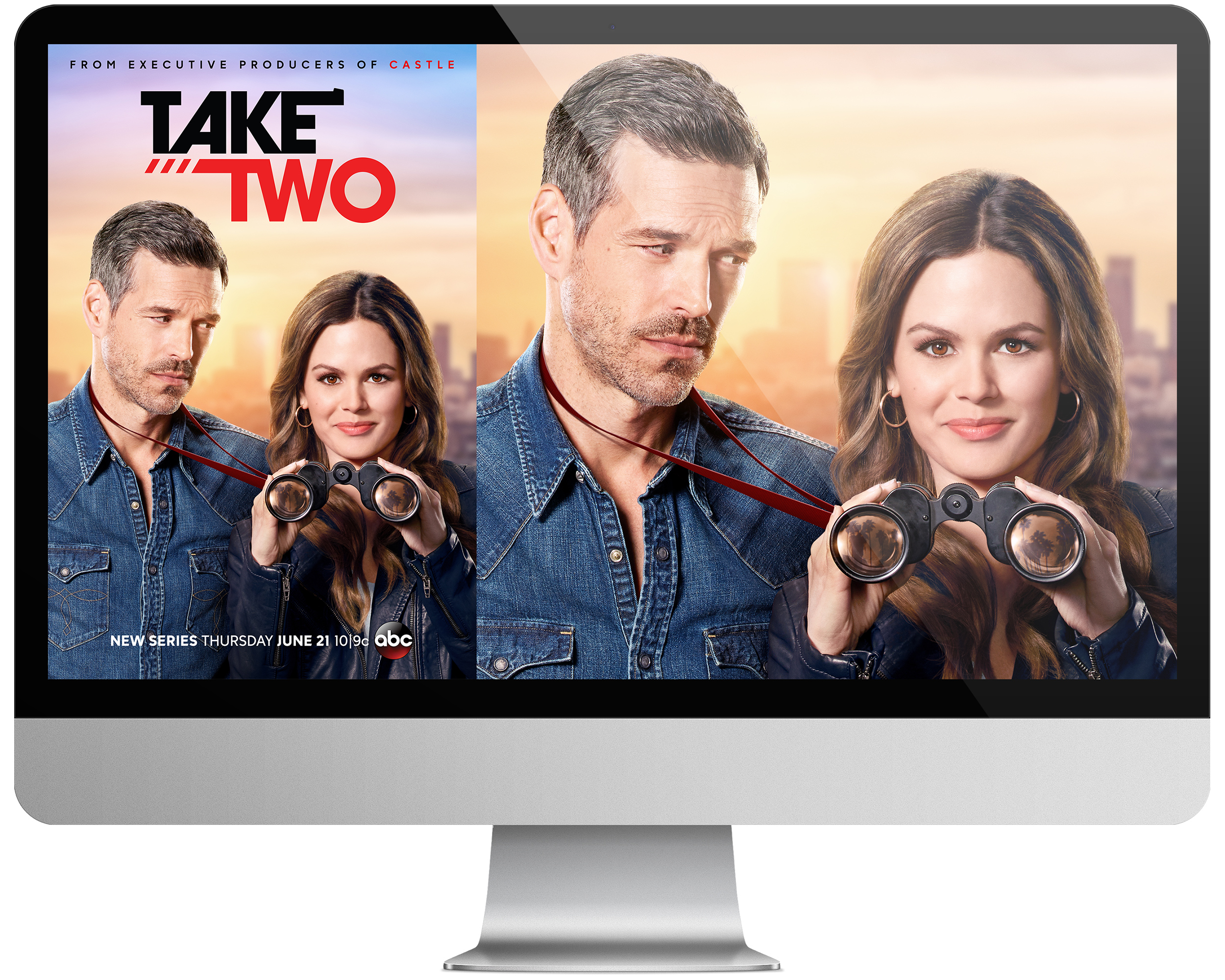 Soapimages-TAKE-TWO_iMAC-Mockup_2500.jpg