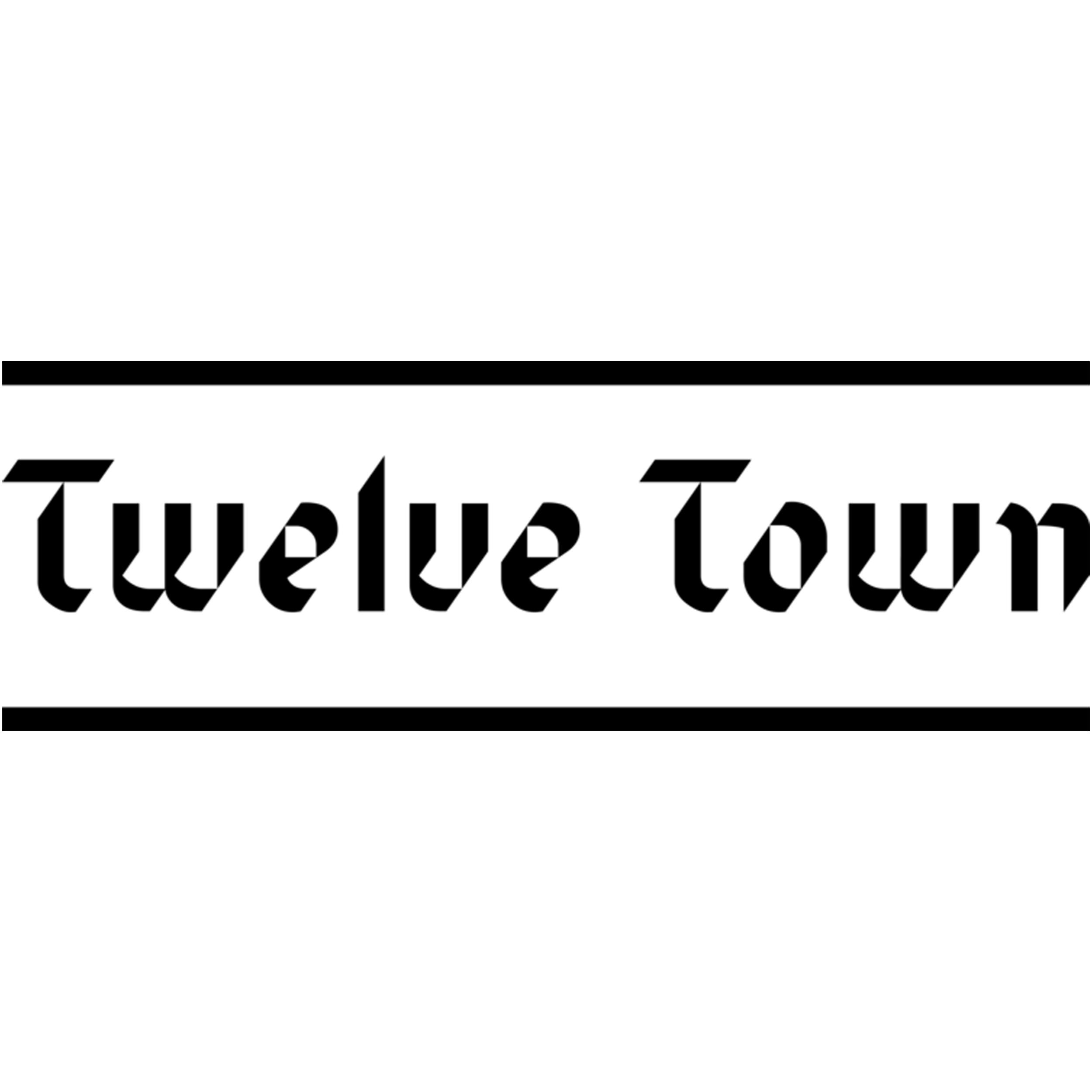 Twelve-Town_Logo_2500.jpg