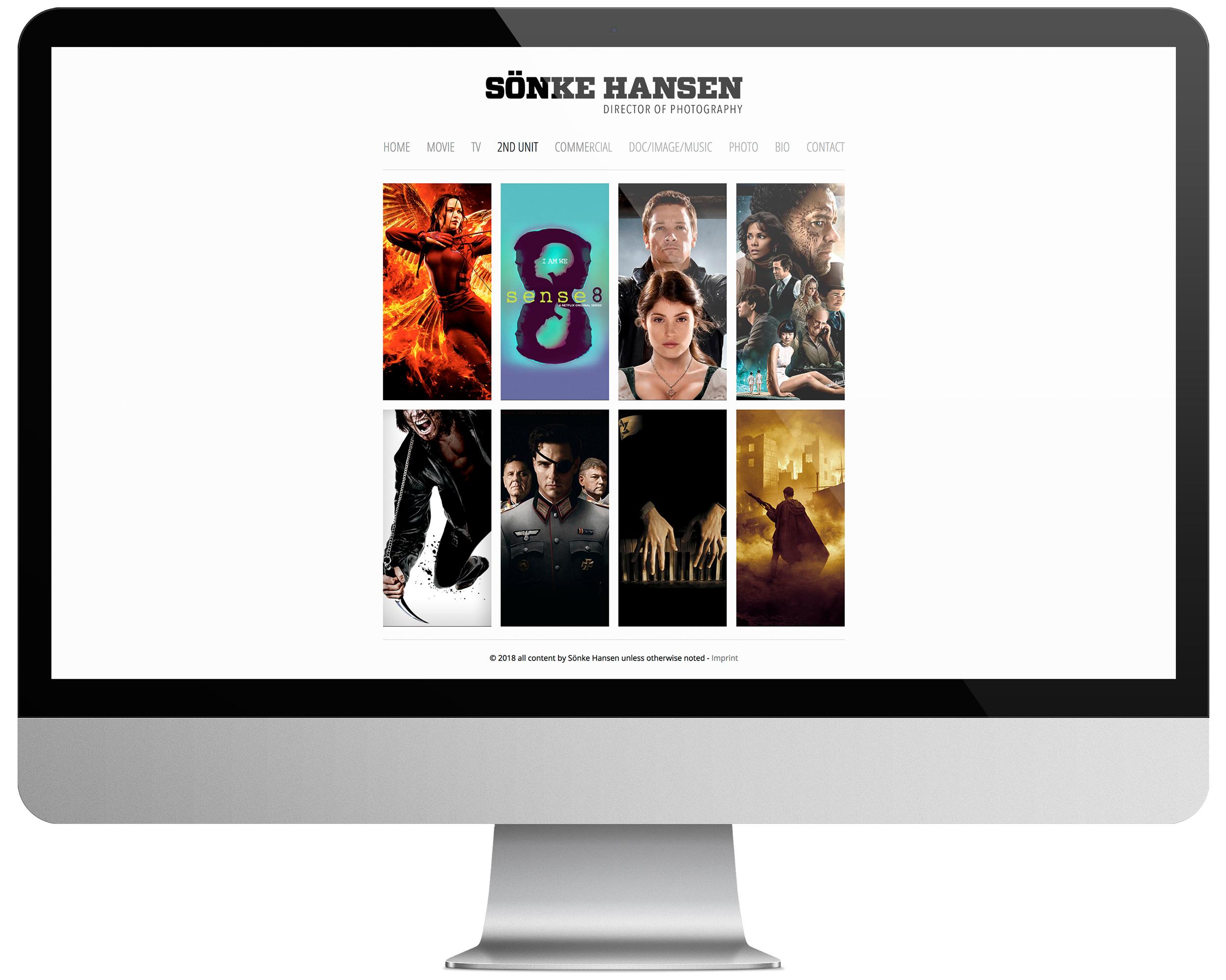 001_Soenke-Hansen_iMAC_2500x2000.jpg