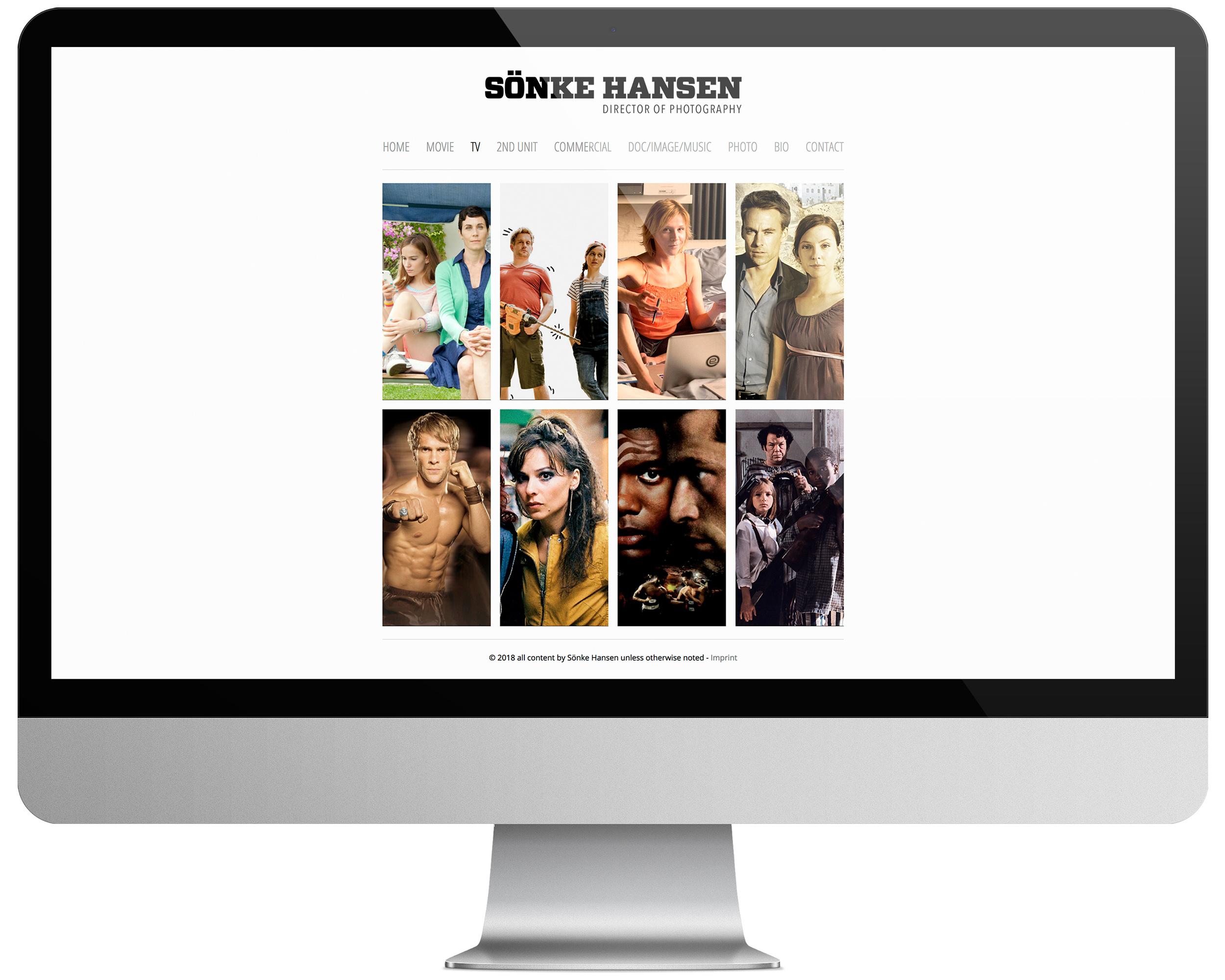 002_Soenke-Hansen_iMAC_2500x2000.jpg