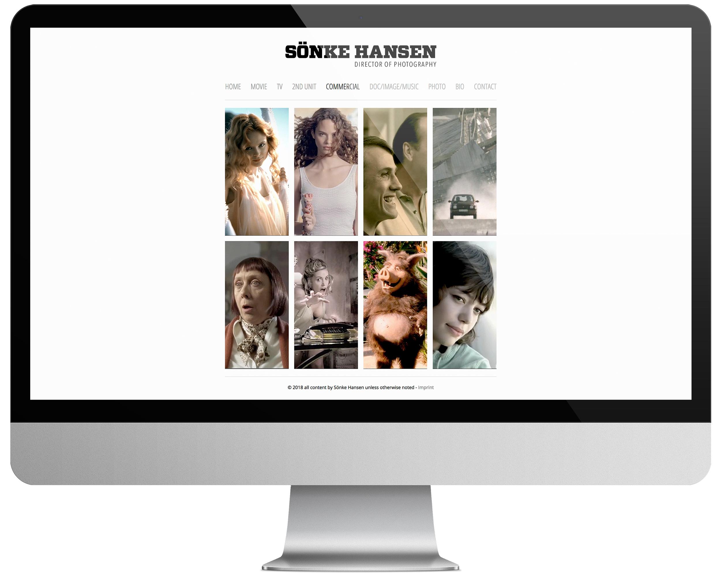 003_Soenke-Hansen_iMAC_2500x2000.jpg