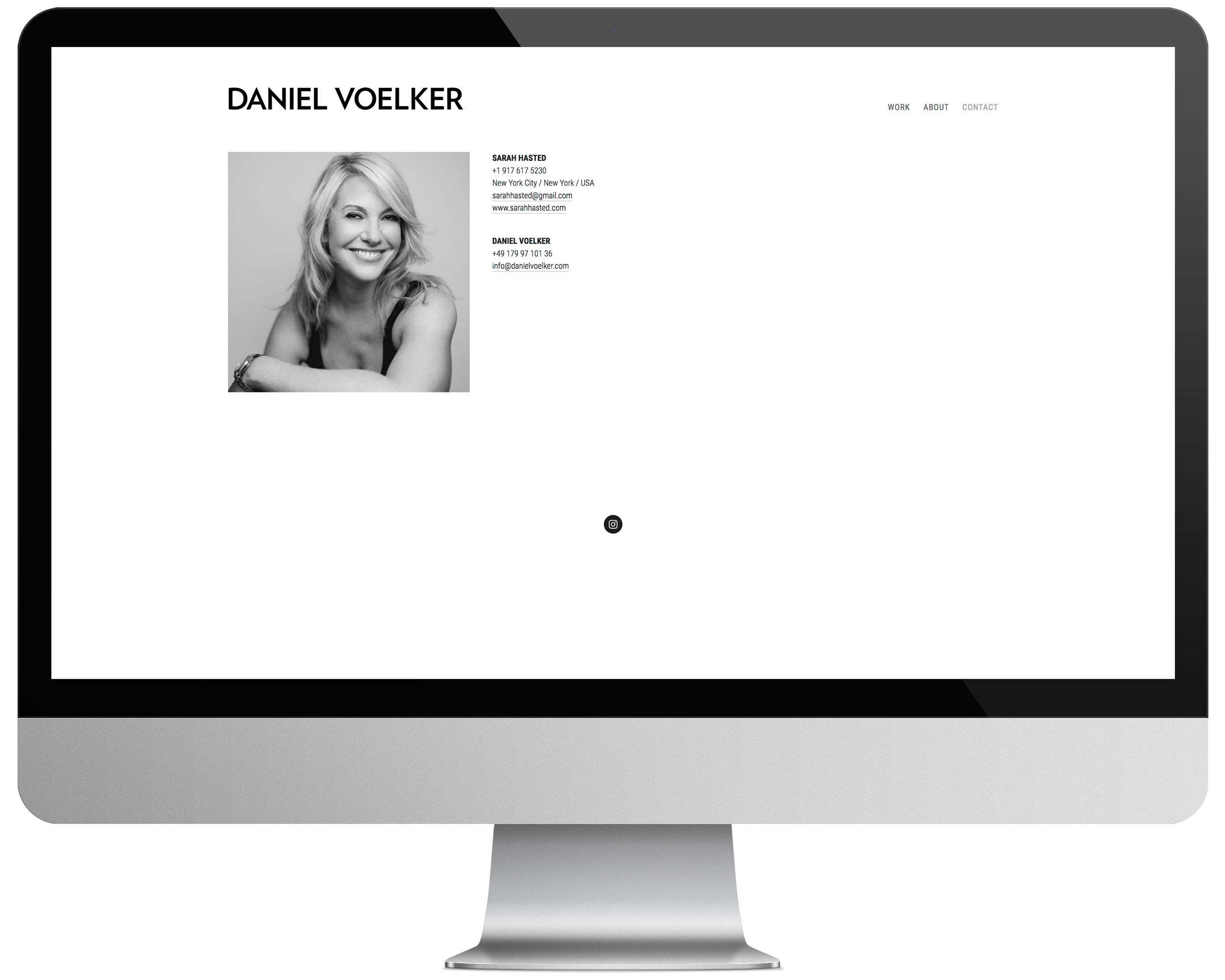 004_Daniel-Voelker_iMAC_2500x2000.jpg