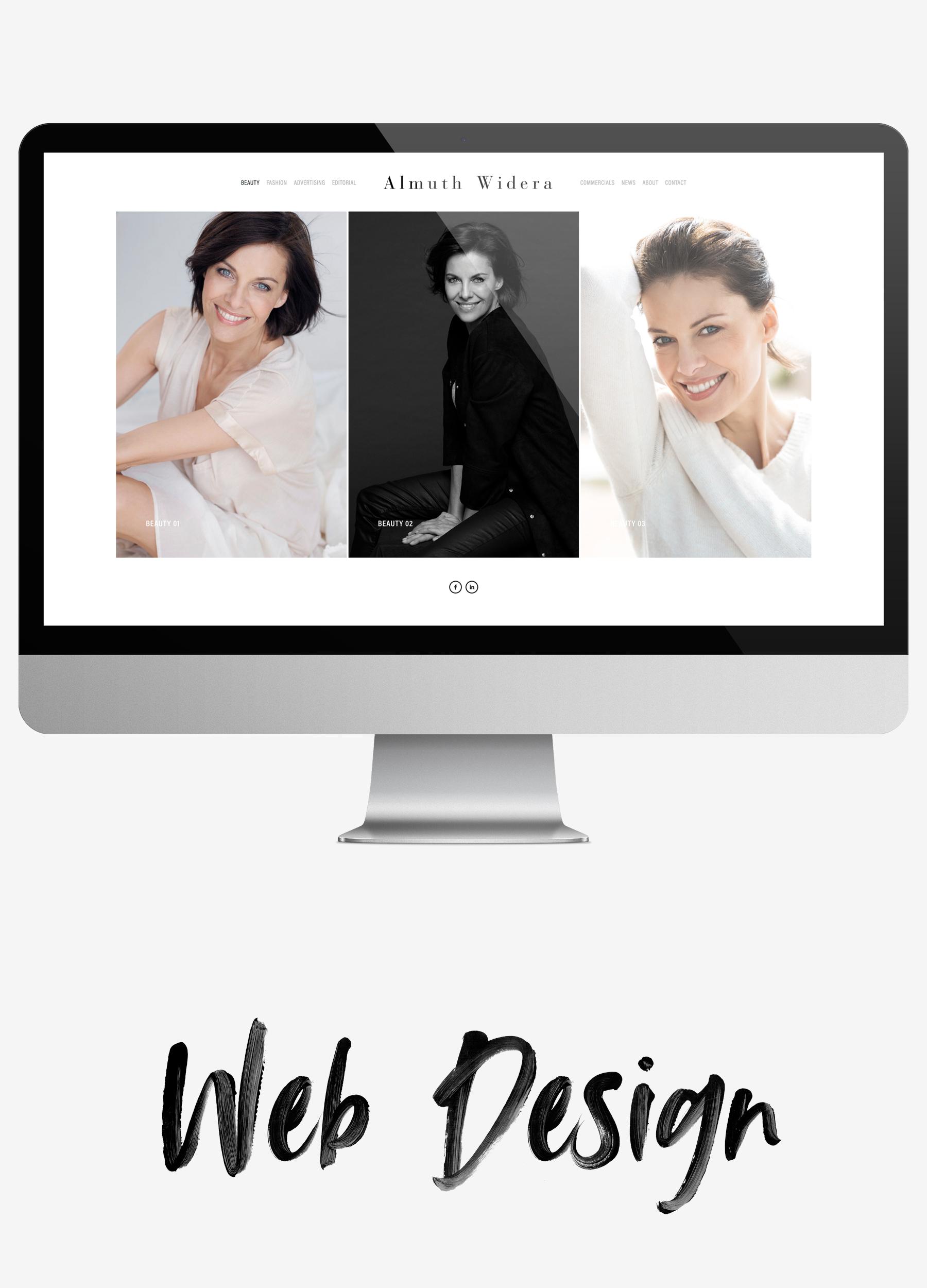 HOME_Web-Design_Marc-Perino_2500.jpg