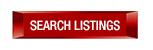 search button.jpg