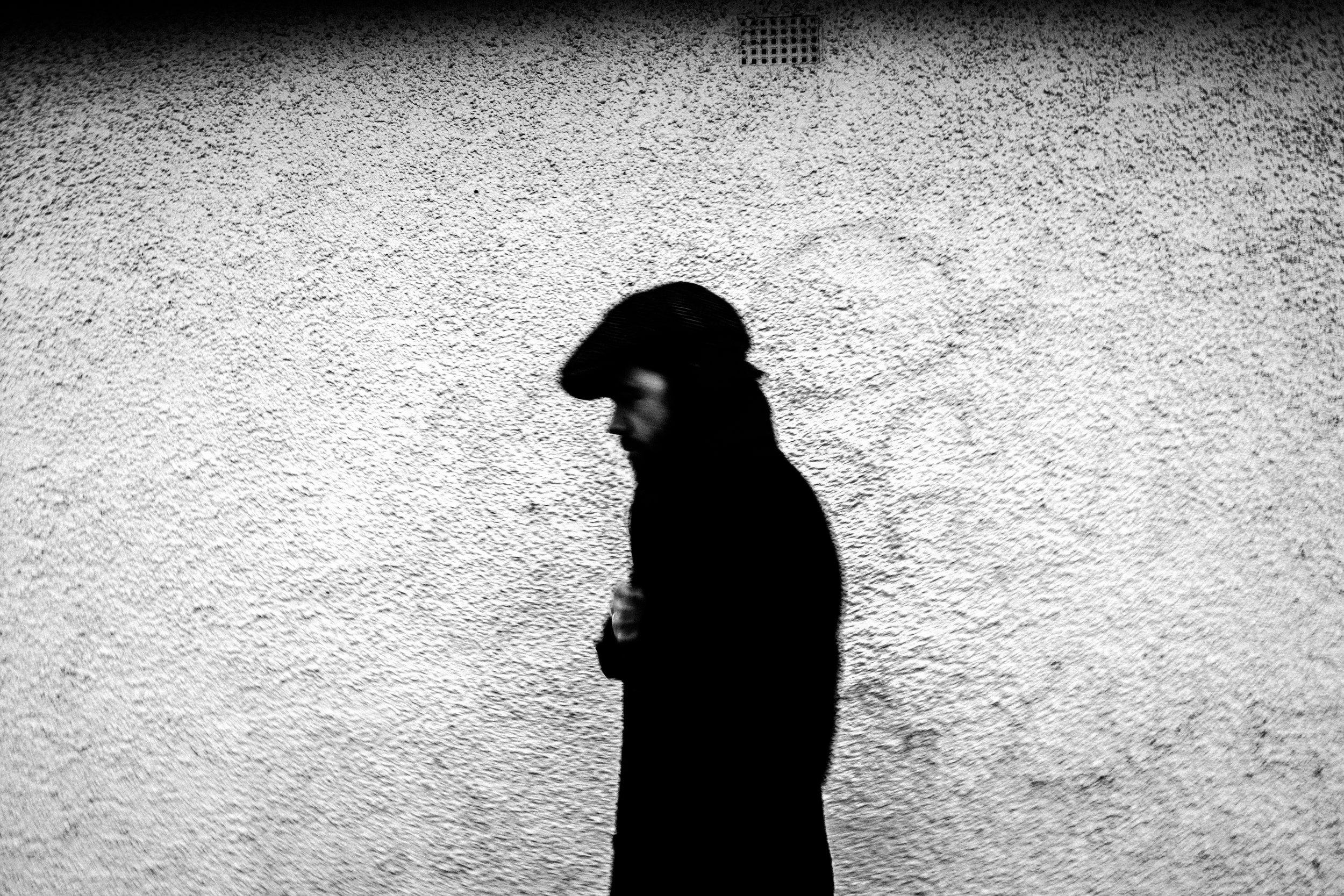 ANDREW WASYLYK - Press / Album Sleeve