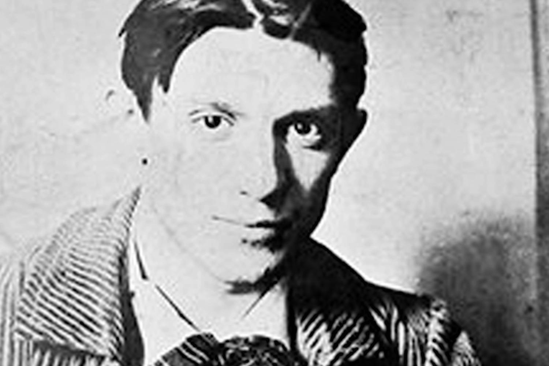 Picasso   Wikipedia