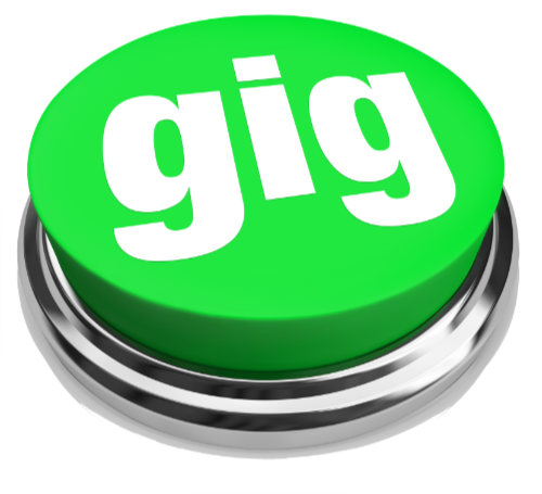 gig button3.png