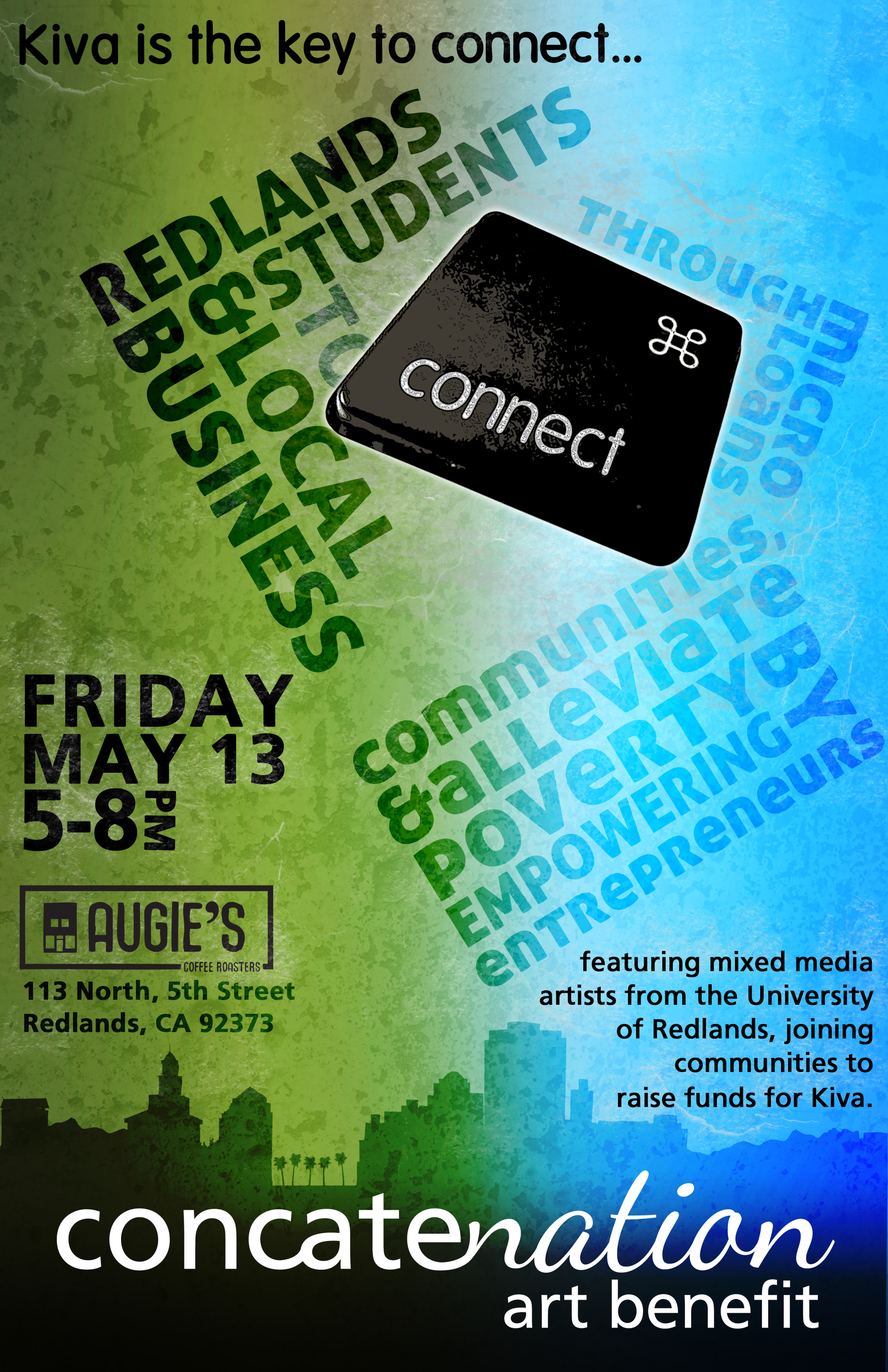 connect-key-poster_RGB.png