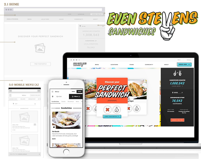 UX_WebsiteDesign_EvenStevens1.jpg
