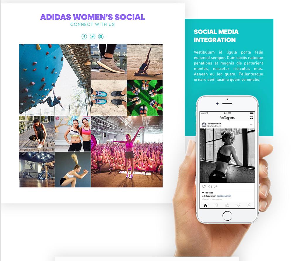 11_SocialMedia_DigitalStrategy_WomensFitness_Website.jpg