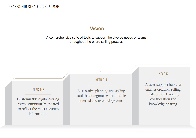 06_Digital_Strategy_Roadmap_skullcandy.jpg