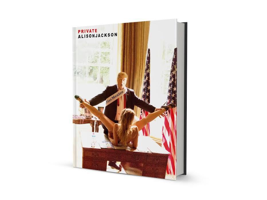 3D Book - 02 - A.jpg