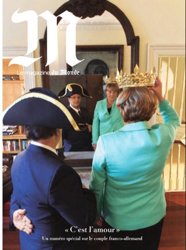 M_magazine_cover_Nov_2013.png