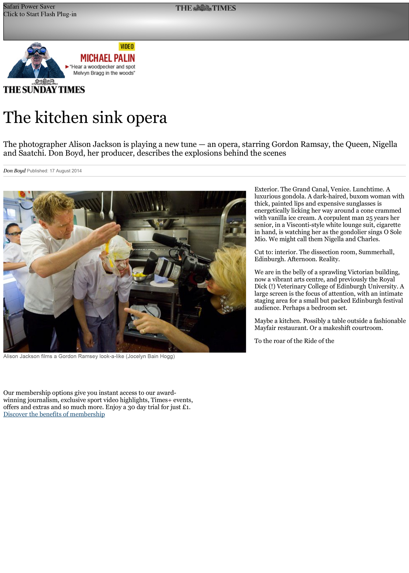 The-Sunday-Times---The-kitchen sink-opera-.jpg