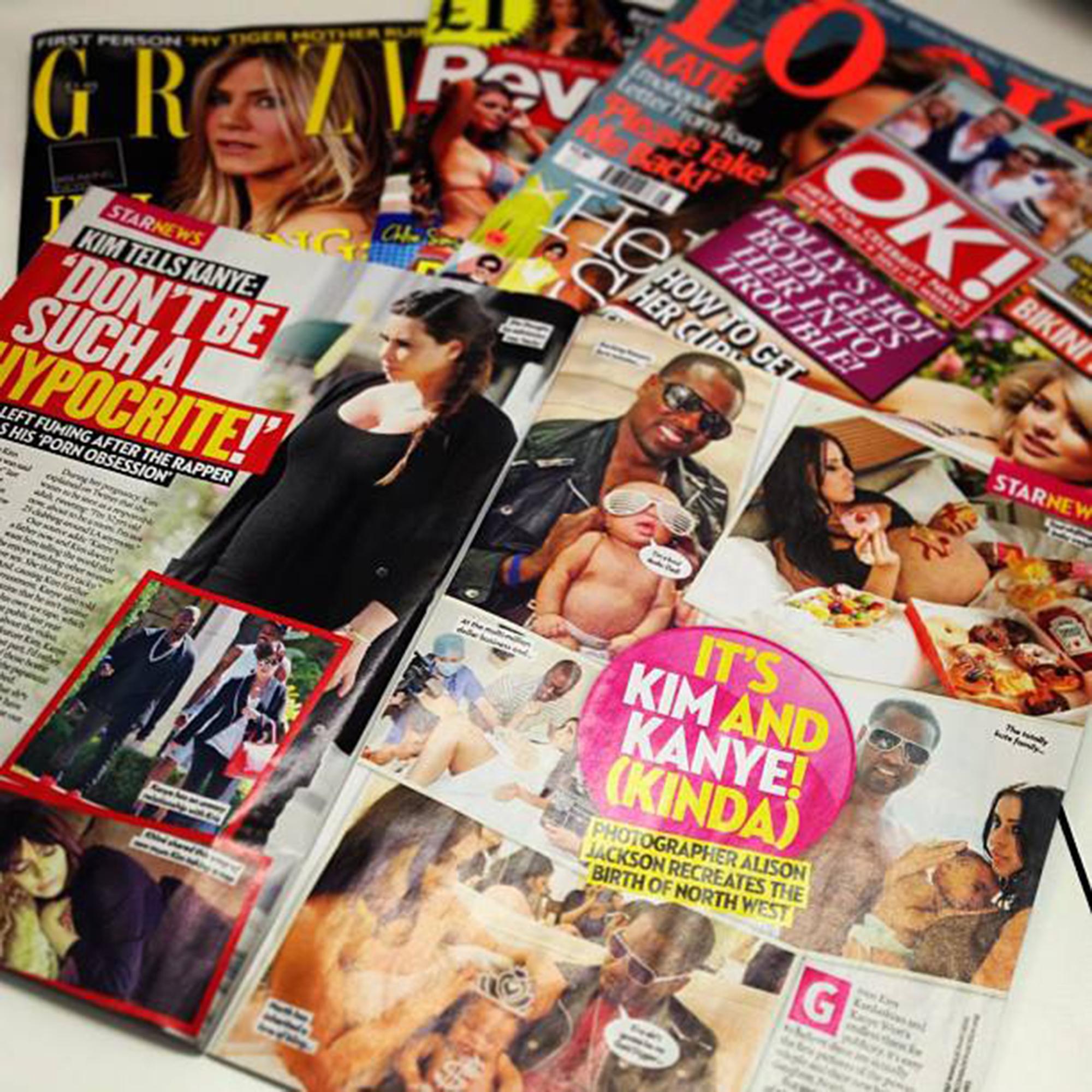 star_magazine_kim_kanye.jpg