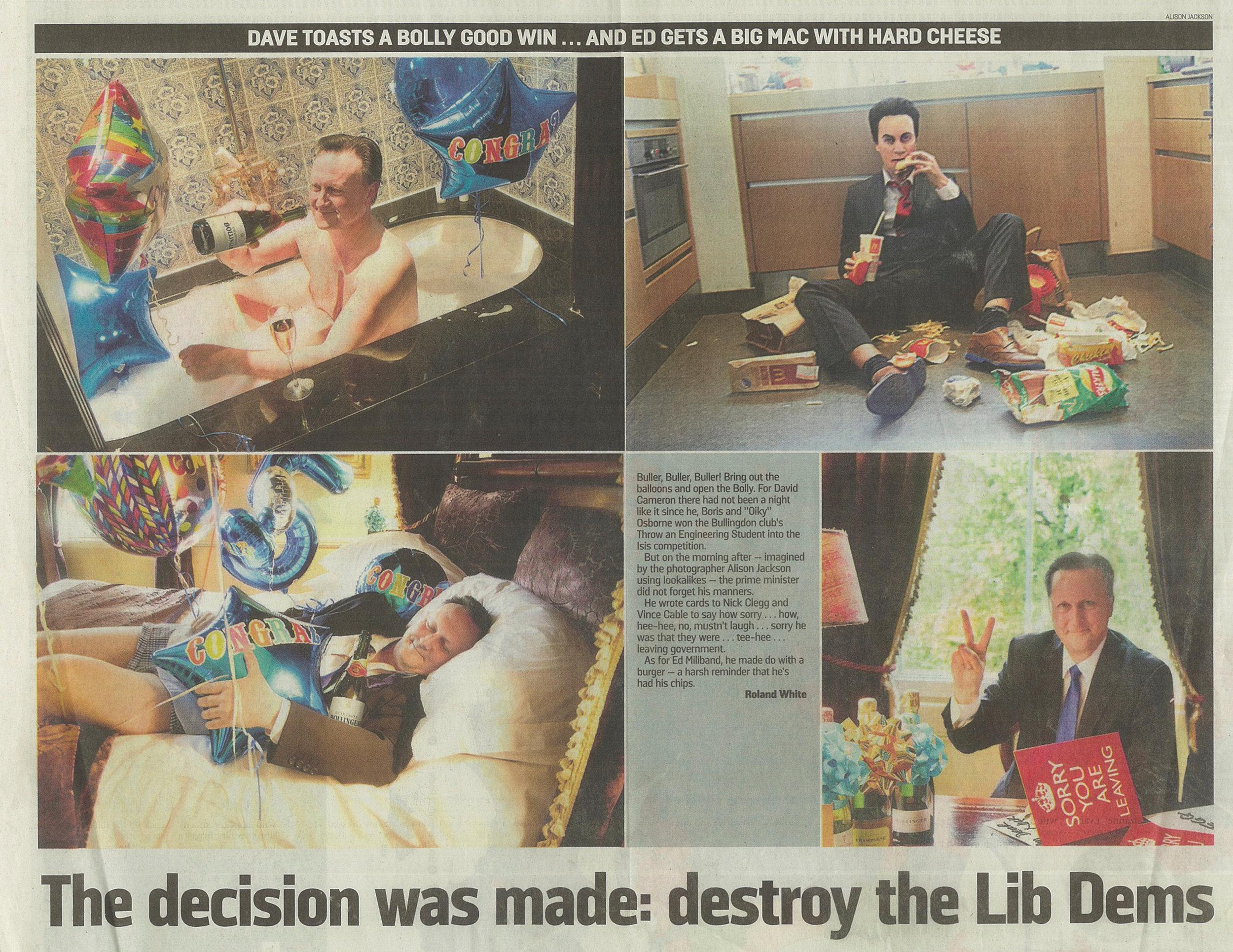 ST-Election-03.jpg