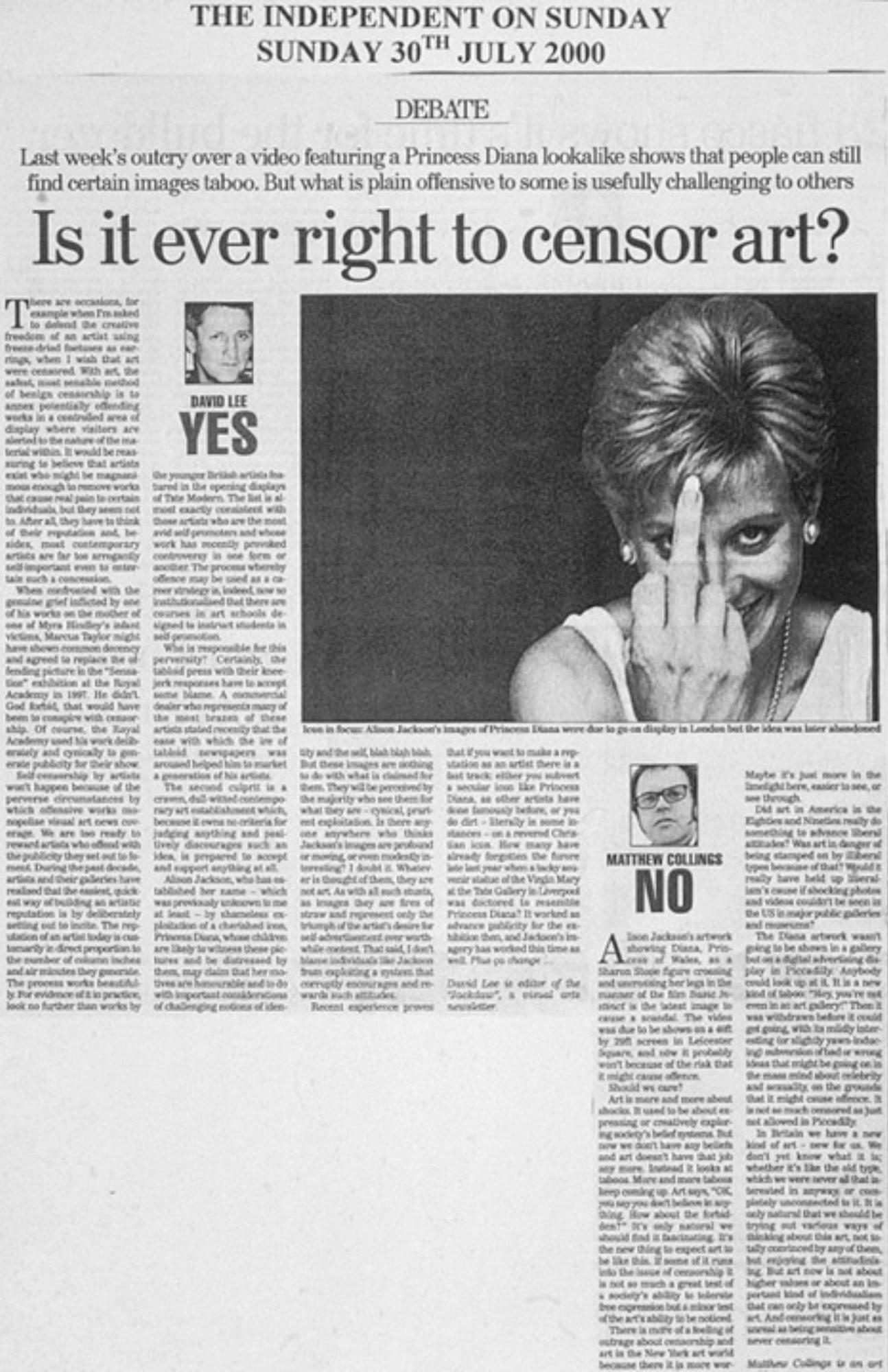 Press-Diana-4.jpg