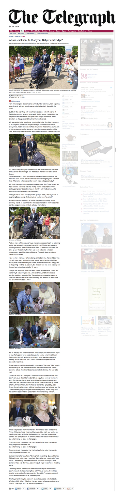 Press_articles2.jpg