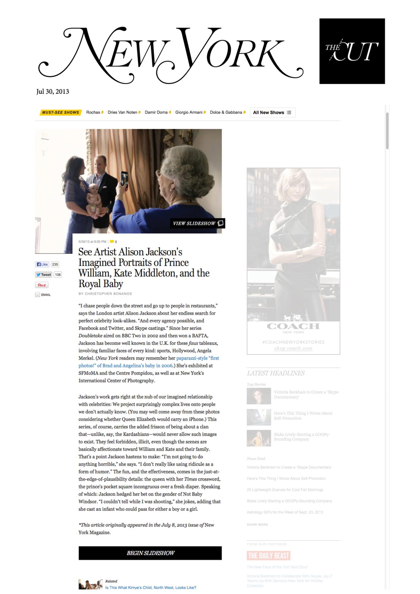 Press_articles.jpg
