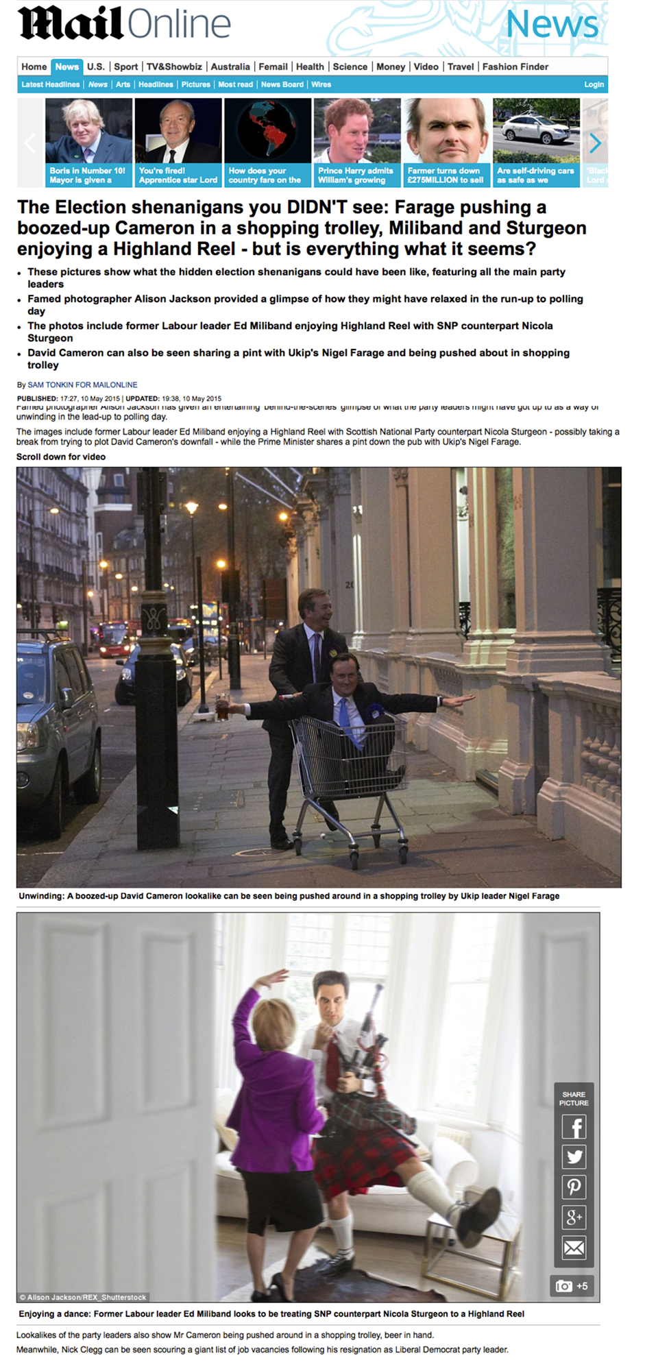 MailOnline-Farage-Cameron-100515-1.jpg