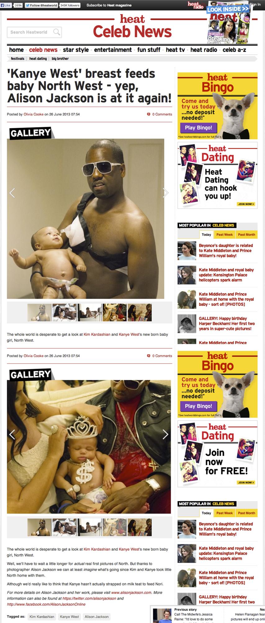 HEAT_'Kayne_West'_breast_feeds_baby_North…260613-1.jpg