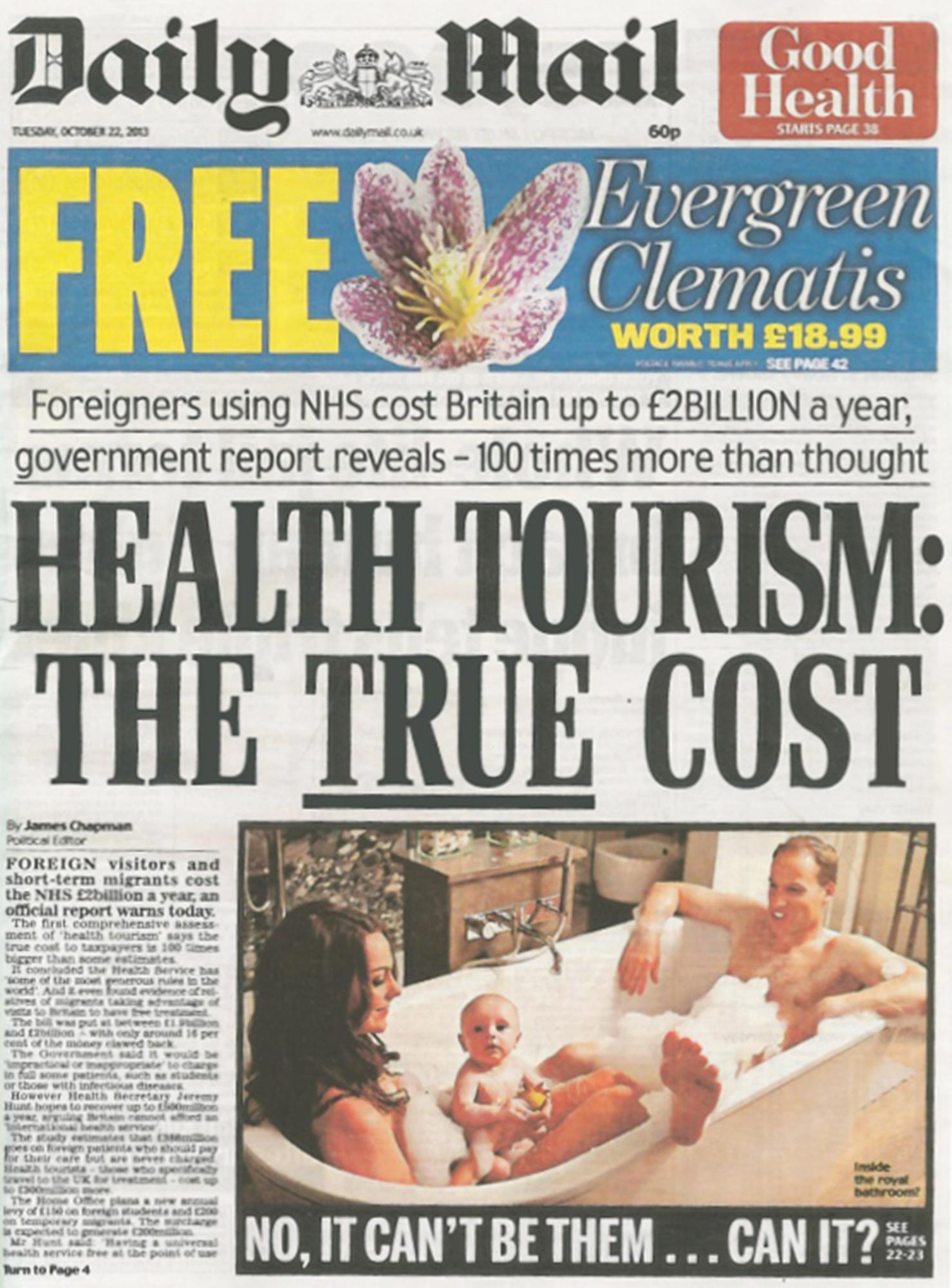 Daily_Mail_Royal_Bath.jpg