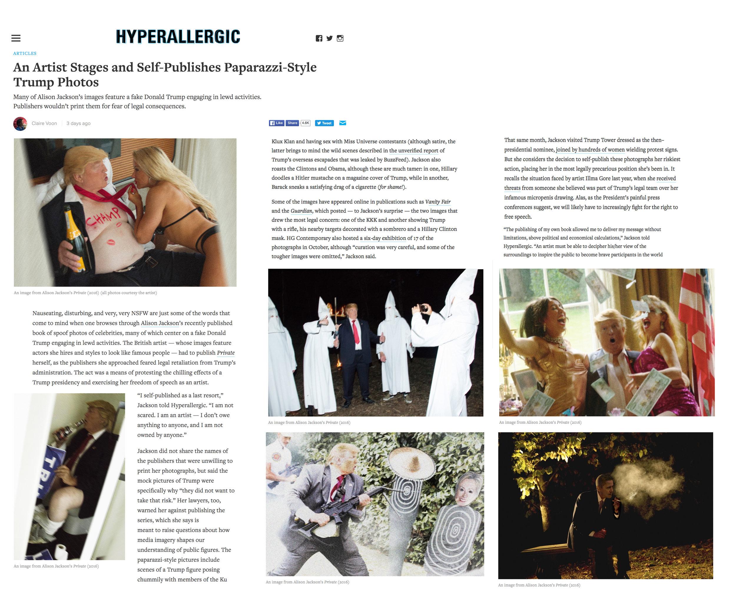 alison-hyper-presspage.jpg