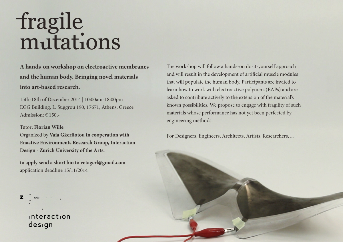 frageileMutationsFlyer