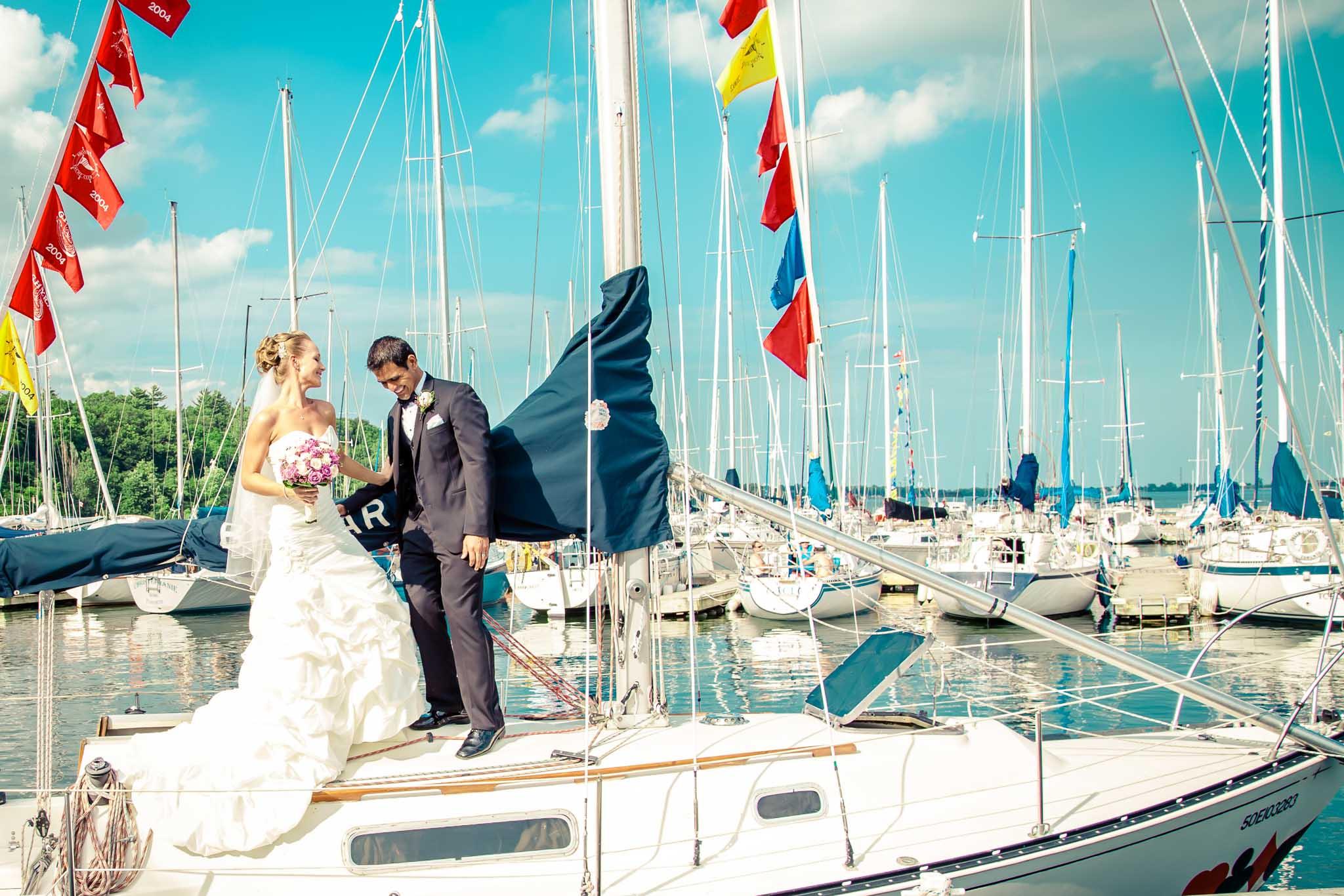 weddings_Chuckleberry-9045.jpg