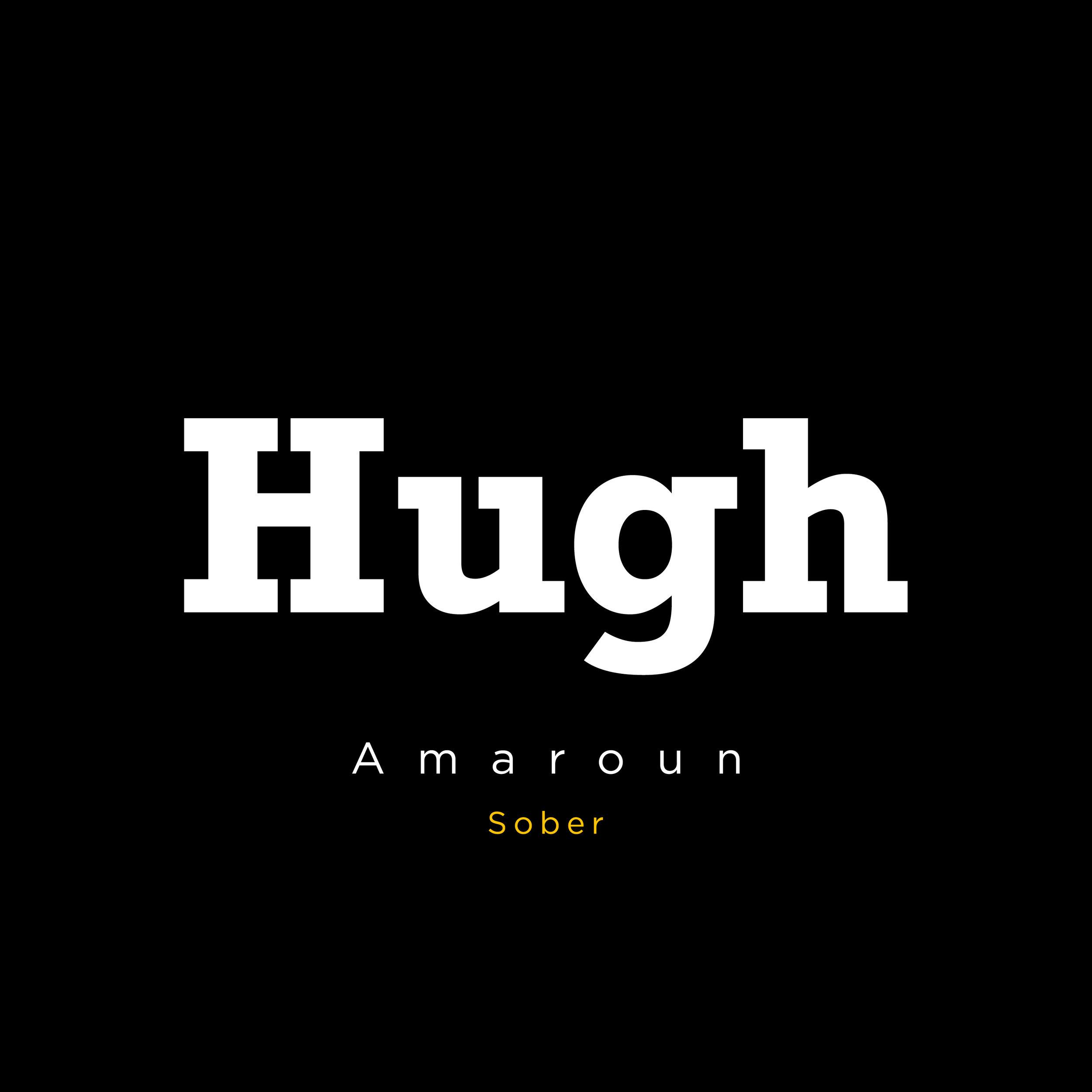 Hugh-01.jpg