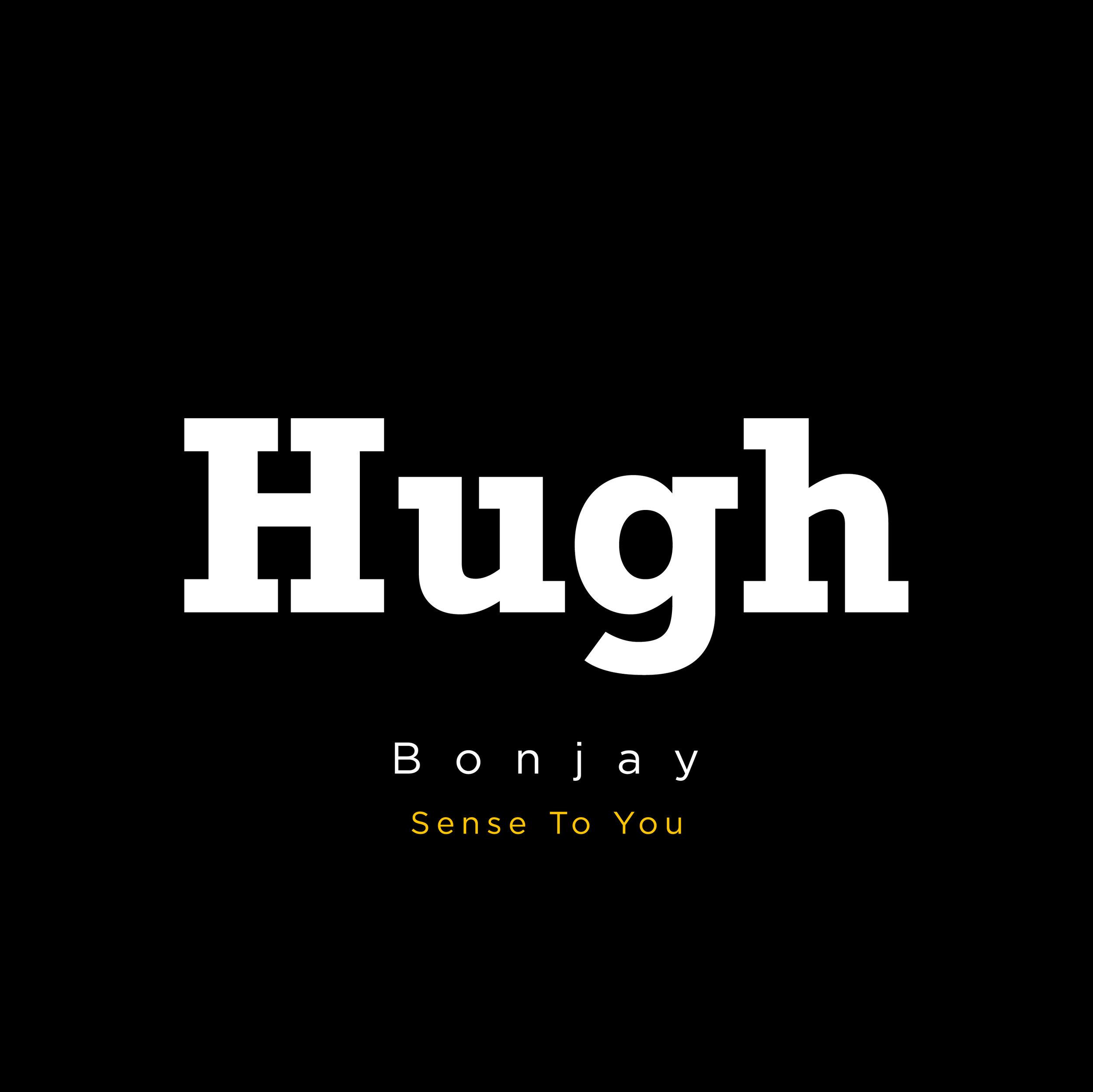 Hugh-02.jpg
