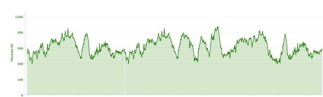50K Elevation Profile Pic.JPG