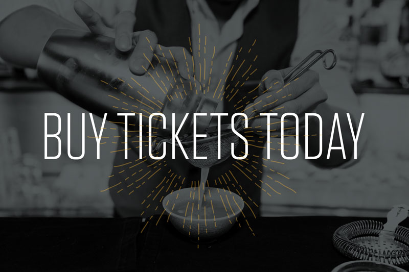 ticket_image.jpg
