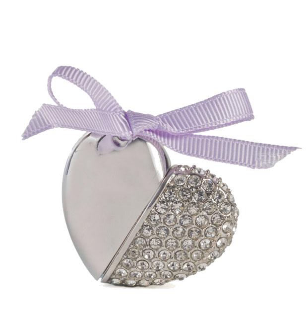 style-clear-jewel-heart-usb.jpg