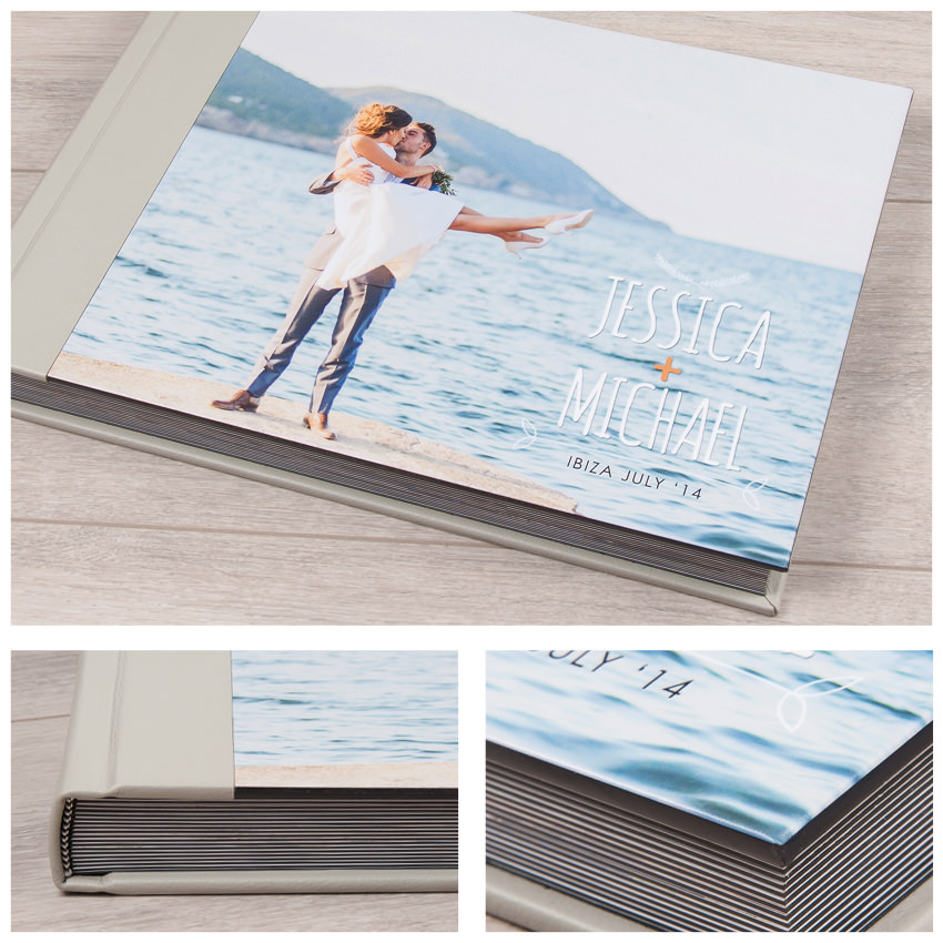 simi-Covers-Photo.jpg