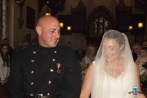 weddingTom&Becks2ndJuly20160234.jpg