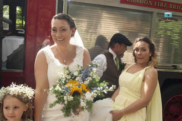 weddingTom&Becks2ndJuly20160225.jpg