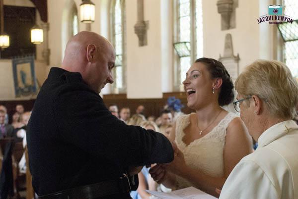 weddingTom&Becks2ndJuly20160252.jpg