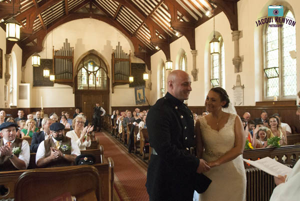 weddingTom&Becks2ndJuly20160267.jpg