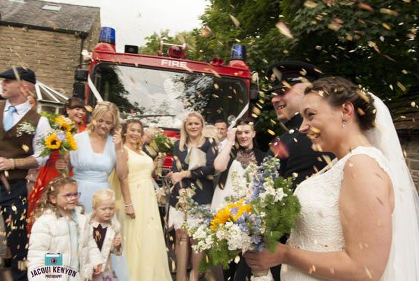 weddingTom&Becks2ndJuly20160331.jpg