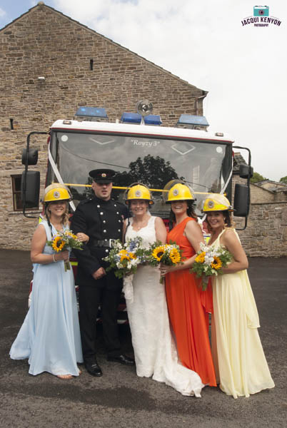 weddingTom&Becks2ndJuly20160372.jpg